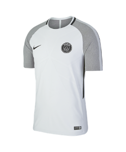 Nike | Игровая Футболка Paris Saint-Germain Strike