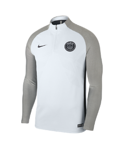 Nike | Игровая Футболка Paris Saint-Germain Aeroswift Strike Drill