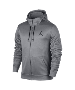 Nike | Худи С Молнией Во Всю Длину Jordan Therma 23 Alpha