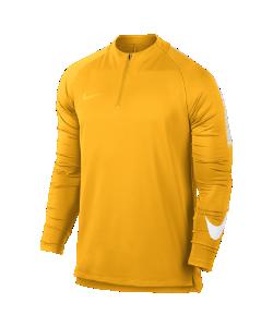 Nike | Игровая Футболка Dry Squad Drill