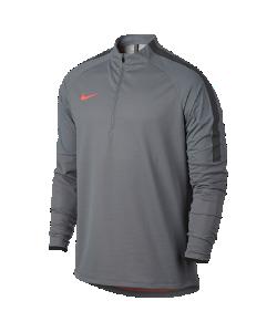 Nike | Игровая Футболка Shield Strike Drill