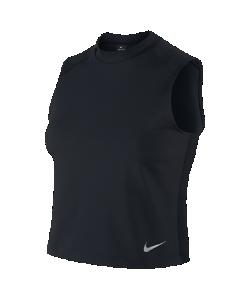 Nike | Беговая Майка Power
