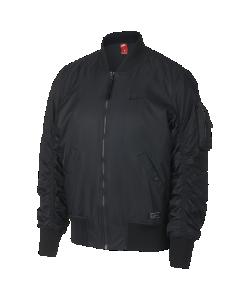 Nike | Куртка Из Тканого Материала Sportswear Af1