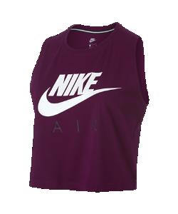 Nike | Майка Air