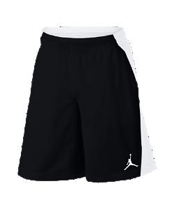 Nike | Баскетбольные Шорты Jordan Flight