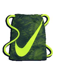 Nike   Спортивная Сумка Для Детей Graphic