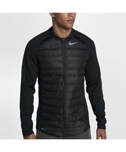 Nike | Куртка Для Гольфа Aeroloft Hyperadapt