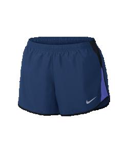 Nike | Женские Беговые Шорты Dry 75 См