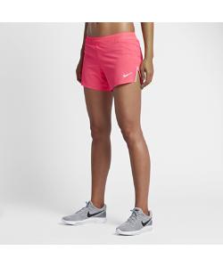 Nike | Беговые Шорты 10 См Aeroswift