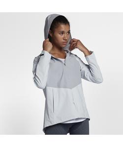 Nike | Беговая Куртка Zonal Aeroshield