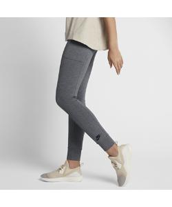 Nike | Леггинсы Sportswear Essential