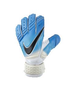 Nike | Футбольные Перчатки Gk Premier Sgt