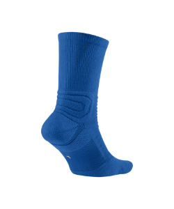 Nike | Баскетбольные Носки Jordan Ultimate Flight 2.0 Crew