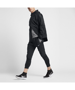 Nike | Мужские Беговые Брюки Swift