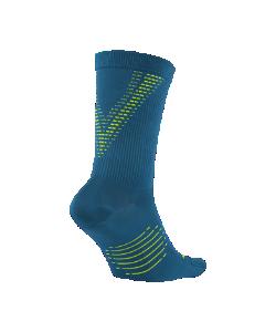 Nike | Носки Для Бега Elite 2.0 Crew