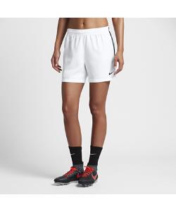 Nike | Женские Футбольные Шорты Dry