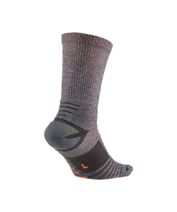 Nike | Футбольные Носки Dry Strike Crew Cr7