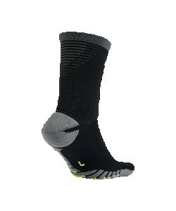 Nike | Футбольные Носки Strike Hypervenom Crew