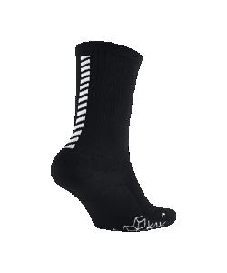 Nike | Носки Для Бега Elite Cushion Crew