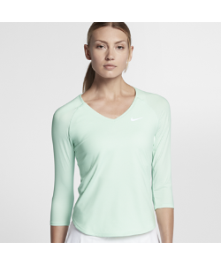 Nike | Теннисная Футболка Nikecourt Pure