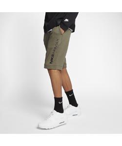 Nike | Шорты Sportswear Air Max