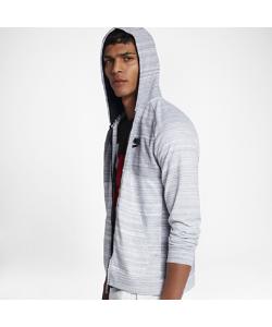 Nike | Худи Sportswear Advance 15