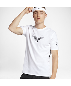 Nike | Футболка Nikecourt Rafael Nadal