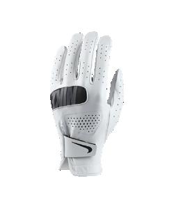 Nike | Перчатка Для Гольфа Tour На Левую Руку Стандартный Размер