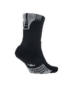 Nike | Баскетбольные Носки Grip Elite Versatility Crew