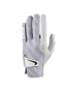 Nike | Перчатка Для Гольфа Tech На Левую Руку Стандартный Размер