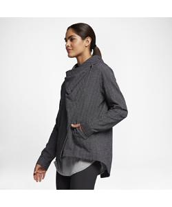 Nike | Куртка Hurley Rumble Fleece