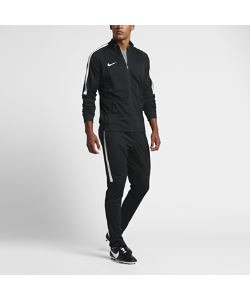 Nike | Футбольный Костюм Dry Squad