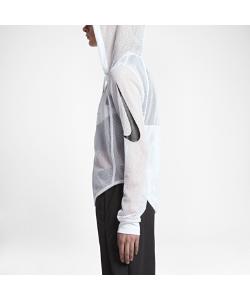 Nike | Худи Sportswear Cropped