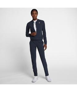 Nike | Теннисный Костюм Для Разминки Nikecourt