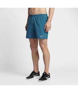 Nike | Беговые Шорты Flex 18 См