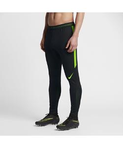 Nike | Футбольные Брюки Strike Flex