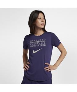 Nike | Футболка Nikelab Gyakusou