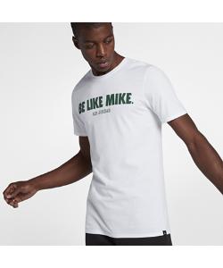 Nike | Футболка Jordan Sportswear Be Like Mike