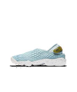 Nike | Обувь Rift Wrap Se