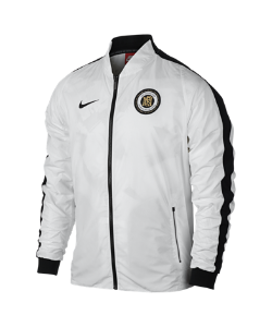 Nike | Мужская Куртка F.C. Reversible