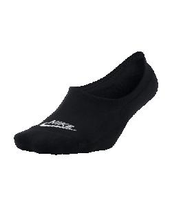Nike   Носки Sportswear Footie 3 Пары