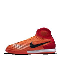 Nike | Мужские Футбольные Бутсы Для Игры В Зале/На Поле Magistax Proximo