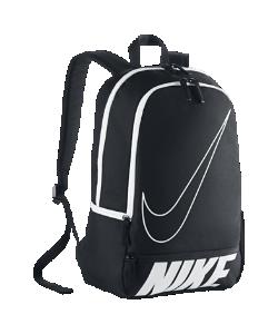 Nike | Рюкзак Classic North