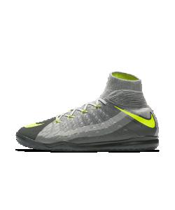 Nike | Футбольные Бутсы Для Игры В Зале/На Поле Hypervenomx Proximo