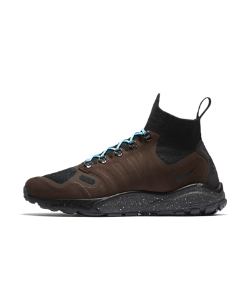 Nike | Кроссовки Zoom Talaria Mid Flyknit