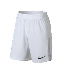 Nike | Футбольные Шорты Aeroswift Strike