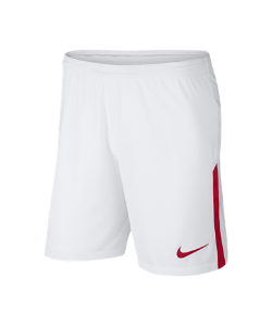 Nike | Футбольные Шорты 2017/18 A.S. Roma Stadium Home/Away