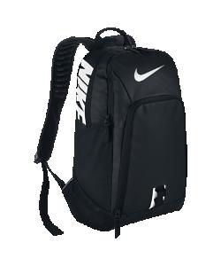 Nike | Рюкзак Alpha Adapt Rev