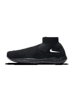 Nike | Беговые Кроссовки Nikelab Gyakusou Free Rn Motion Flyknit 2017