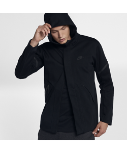Nike | Куртка Sportswear Tech Fleece Repel Windrunner